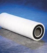 PhaseSep® WR Liquid/Liquid Coalescer