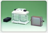 Electrophoresis Gel System