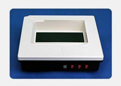 NA-100® Multi-Functional Electrophoresis Device