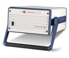 3000 Micro GC Gas Analyzer