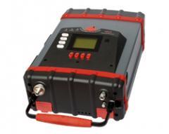 Explorer Portable Gas Chromatograph