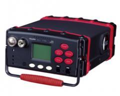 PetroPRO Portable Gas Chromatograph