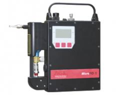 MicroFID II Portable Flame Ionization Detector