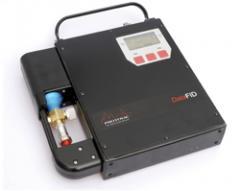 DataFID LD Portable Flame Ionization Detector