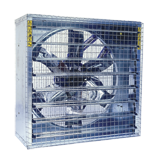 Euroemme® EM36 Exhaust fan