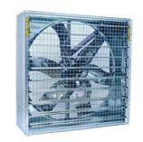 Euroemme® EM50n, Exhaust fan