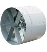 Euroemme® EDC18 – EDC24 Air blowers