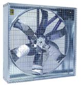 Euroemme® EMS50 Air recirculator