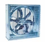 Euroemme® EDS24 Air recirculator