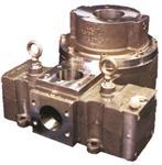 4500D Temperature & Pressure Control Valve (2