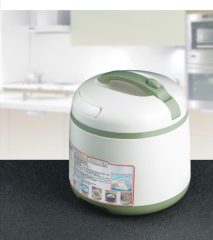 Toyomi Thermal Cooker