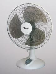 Model: TF 1624 Toyomi Table Fans