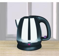 Toyomi Stainless Steel Kettle