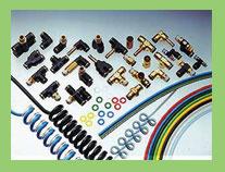 Press valve