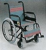 2322 'Standard Wheel Chair'