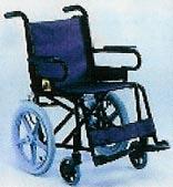 9220 'Standard Push Chair'