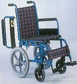 5220 'Detachable Push Chair'