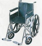 Standard-18 'Standard Wheel Chair'