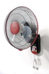 OWF-1200 Fan