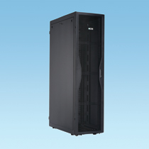S752C122B Net-SERV Cabinets