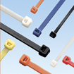 PLT2H-TL2 Pan-Ty® Colored Cable Ties