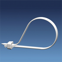 SST1M-C Sta-Strap® Cable Ties