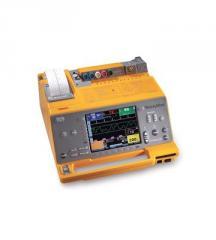 PIC 50™ Monitor-Defibrillator