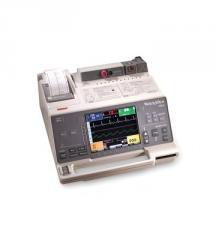 PIC 40™ Defibrillator