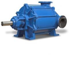 Vectra GL/XL Vacuum Pumps