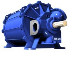 P2620 Vacuum Pumps