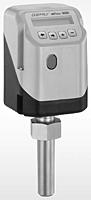 GEMU 3030 Complete Measurement Device