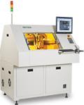 Economic Semi Automatic Router Machine - ESR1000