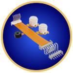 Flex Circuit Assemblies
