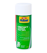 Mr McKenic® Contact Cleaner (Fast Dry)