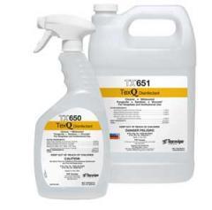 TexQ Disinfectant