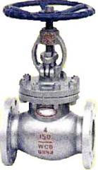 VALVOTUBI stainless steel valves