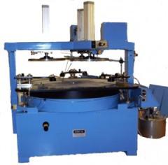 Kemet 56 Diamond Lapping Machine