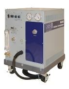 M600 Helium Compressor