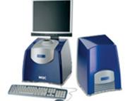 13C-MQC Polarimeter