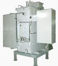 MAROC  Distribution Transformer