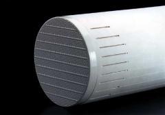 Ceramic Membrane Unit