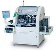 Datacon 2200 evo high-accuracy multi-chip die bonder