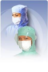 Medical/Surgical Face Mask