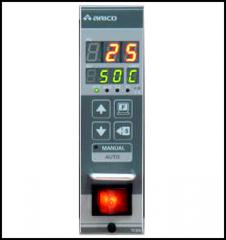 TC5S Hot-Runner Temperature Controllers