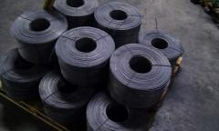 Black Annealed Wire Singapore