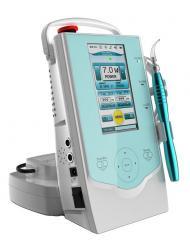 Cheese mini dental surgery laser 10W