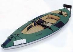 Dinghy Pro 5703 Kayak