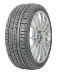 P7 tyres