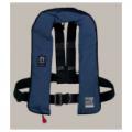 Freedom 150N Lifejacket