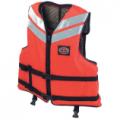 Work boat Life Vest